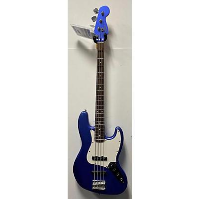Squier Contemporary Jazz Bass Electric Bass Guitar