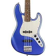 Open BoxSquier Contemporary Jazz Bass