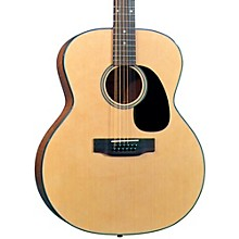 Open Box Blueridge Contemporary Series BR-40-12 12-String Jumbo Acoustic Guitar