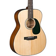 Open Box Blueridge Contemporary Series BR-43A 000 Acoustic Guitar