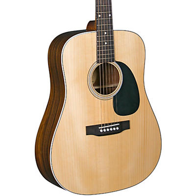 Blueridge Contemporary Series BR-60A Dreadnought Acoustic Guitar