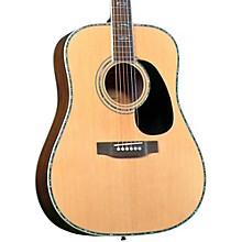 Open BoxBlueridge Contemporary Series BR-70 Dreadnought Acoustic Guitar