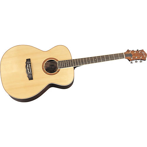 Guild Contemporary Series CO-2 Acoustic Guitar