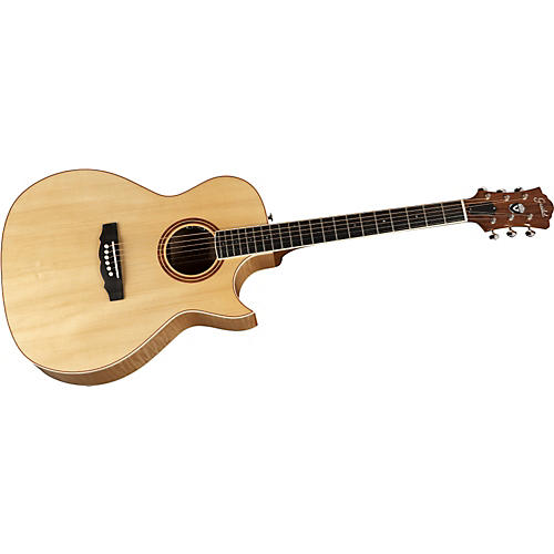 Guild Contemporary Series CV-2C Acoustic Guitar