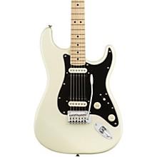 Open BoxSquier Contemporary Stratocaster HH Maple Fingerboard Electric Guitar