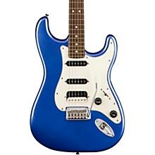 Squier Contemporary Stratocaster HSS Electric Guitar