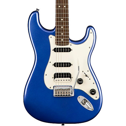 Squier Contemporary Stratocaster HSS Rosewood Fingerboard Electric Guitar