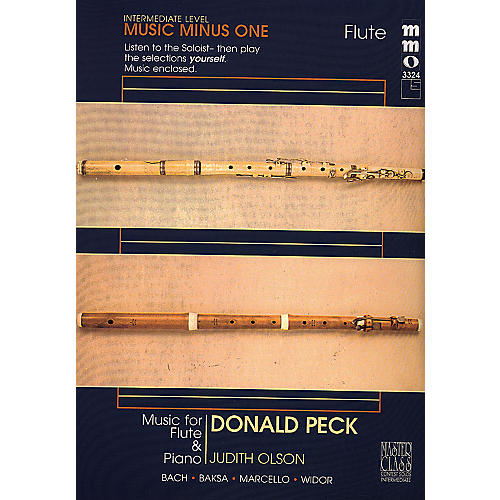 Hal Leonard Contest Solos for Flute