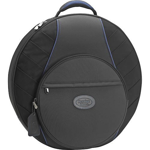 Reunion Blues Continental Cymbal Case