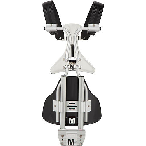 Yamaha Contour Hinge BiPosto Tenor Marching Carrier with ABS