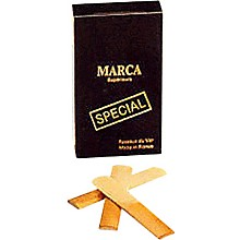 Contra Bass Clarinet Reeds Strength 3