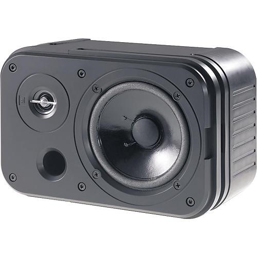 JBL Control 1 Pro Compact Speaker - Pair