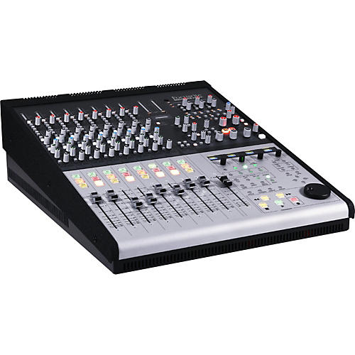 Focusrite Control 2802 Recording Console