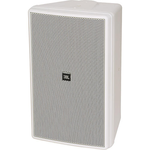 JBL Control 30 Surface Mount Speaker