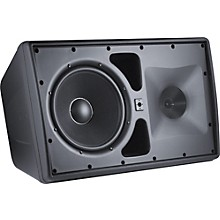 Open Box JBL Control 30 Three-Way Indoor/Outdoor Speaker