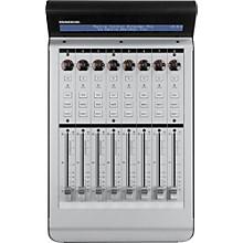 Mackie Control Extender Pro