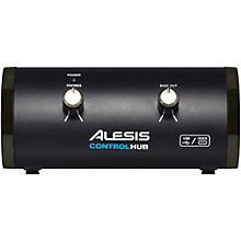 Open Box Alesis Control Hub Premium MIDI Interface with Audio Output