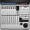 Mackie Control Universal Pro thumbnail