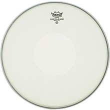 Controlled Sound Coated Dot Top Snare Batter 15 in.