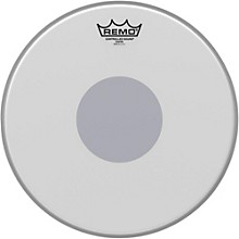 Controlled Sound Reverse Dot Coated Snare Head 13 in.
