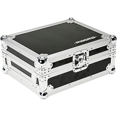 Magma Cases Controller Case for Pioneer XDJ-1000MK2 DJ Media Player