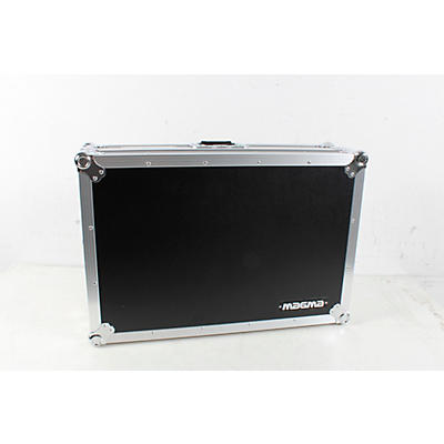 Magma Cases Controller Workstation Case for Prime 2
