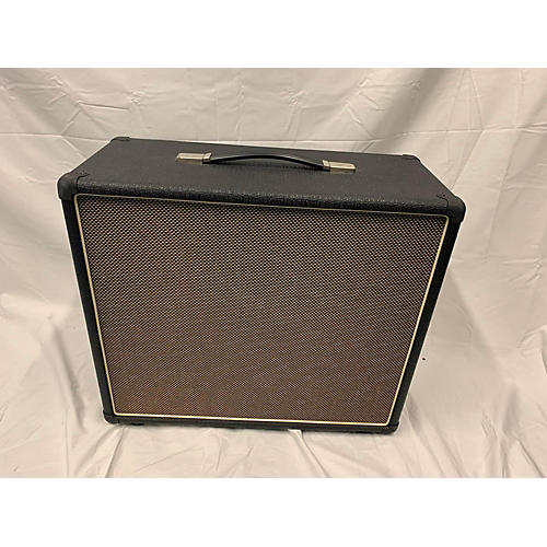Dr Z Convertible 210 Guitar Cabinet