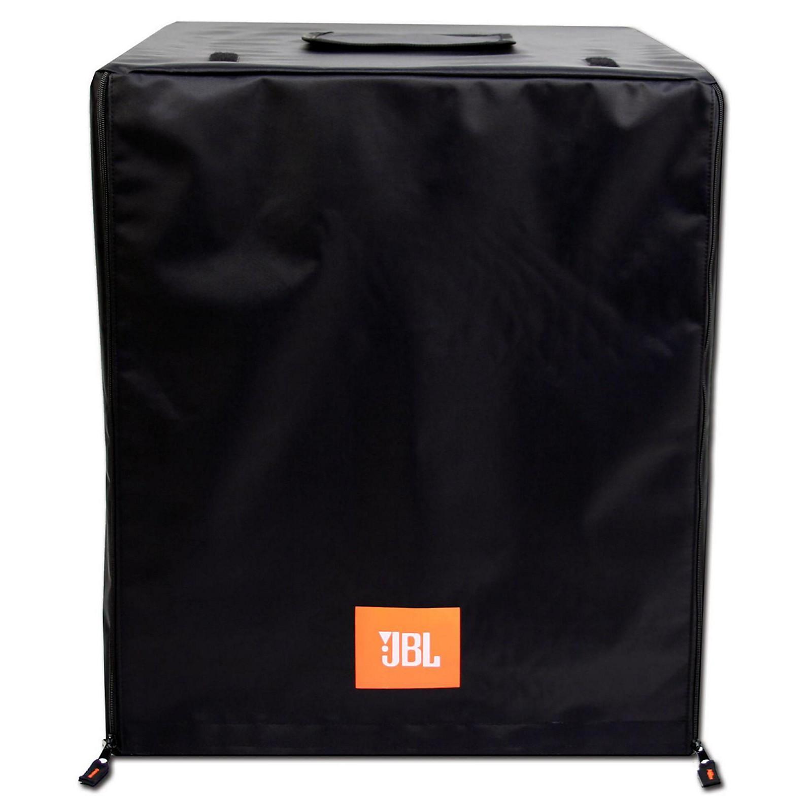 JBL Bag Convertible Cover for JRX218S