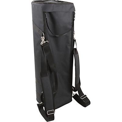 Gibraltar Convertible Hardware Backpack Bag