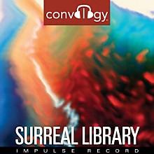 Impulse Record Convology Surreal Spaces Software Download