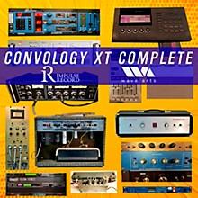 Impulse Record Convology XT Complete