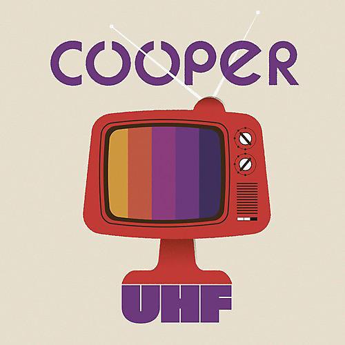 Alliance Cooper - Uhf