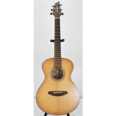 Breedlove Copper E Acoustic Electric Guitar