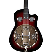 Beard Guitars Copper Mountain Squareneck Resonator Guitar
