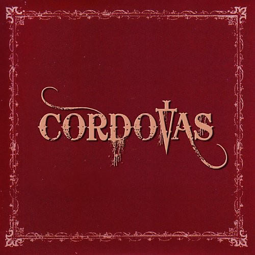 Alliance Cordovas - Cordovas