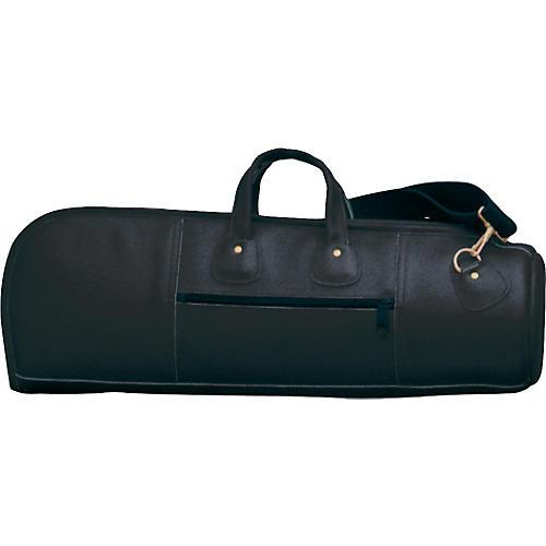 Reunion Blues Cordura Trumpet Bag