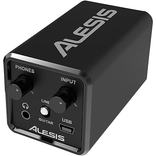 Alesis Core 1 Lightning
