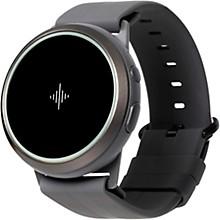 Soundbrenner Core 4-in-1 Smart Music Tool