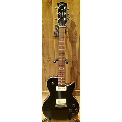 Godin Core CT Solid Body Electric Guitar