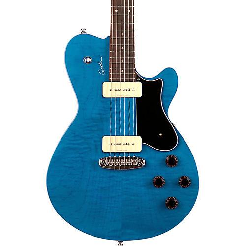 Godin Core P90 GT Electric Guitar