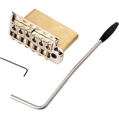 PRS Core Series Guitar Tremolo Bridge