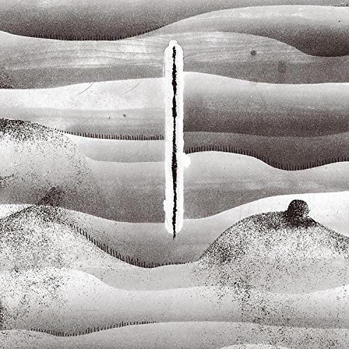 Alliance Cornelius - Mellow Waves