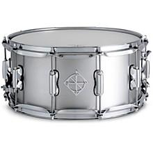 Dixon Cornerstone Aluminum Snare Drum