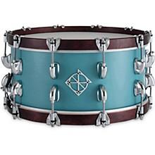 Dixon Cornerstone Maple Wood Hoop Snare Drum