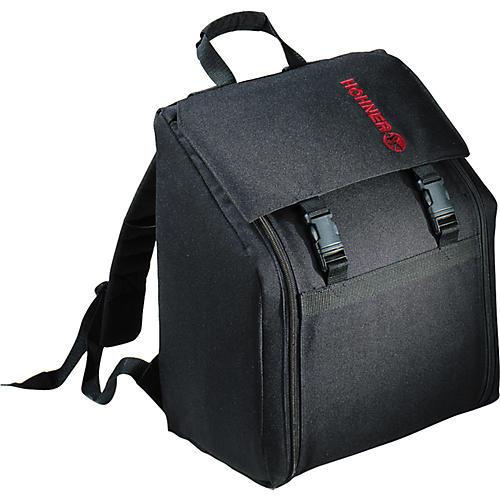 Hohner Corona II Gig Bag