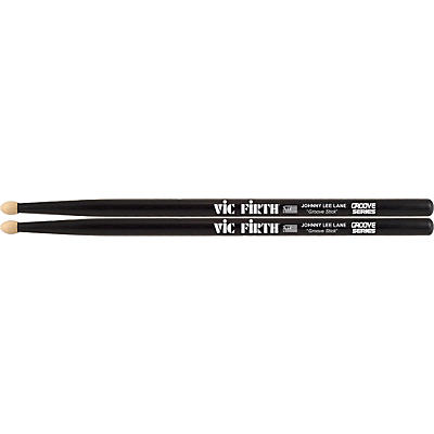 Vic Firth Corpsmaster Johnny Lee Lane Signature Sticks