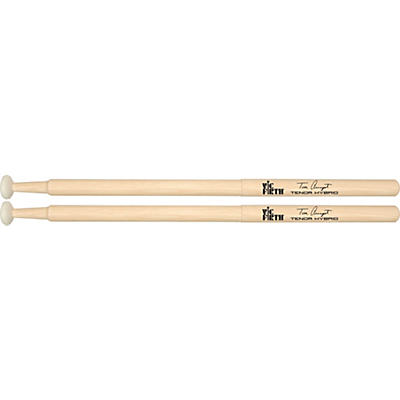 Vic Firth Corpsmaster Tom Aungst Multi-Tenor Hybrid Mallets