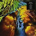 Alliance Correatown - Pleiades thumbnail