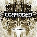 Alliance Corroded - Exit To Transfer thumbnail