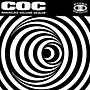 Alliance Corrosion of Conformity - America's Volume Dealer